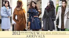 wholesaleclothing4u.com close for as little as $3