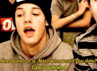 Image result for cameron dallas memes