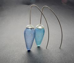 Kathrin Neumaier does it again!  Beautiful!!  You can get Pardo Translucent Polymer Clay at Poly Clay Play!  http://www.polyclayplay.com/Cart/products/Pardo-Art-Clay-%252d-Translucent.html