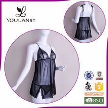New Designer Elegant Fashionable Western Style Sexy Mature Women Sexy Lingerie Best Buy follow this link http://shopingayo.space