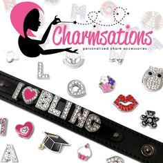 Create your own customizable keychain, collar, bracelet or hair pin! Prices start at $1!! www.facebook.com/blingflingfun BLING BLING!!