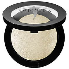 SEPHORA COLLECTION - MicroSmooth Baked Luminizer   #sephora