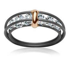 Jacek Byczewski jewelry