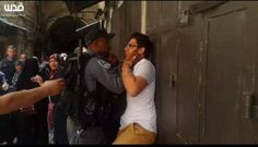 ♥فلسطين حبيبتي