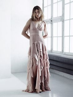 Pin for Later: Shop H&M's Conscious Collection Today H&M Conscious Collection Photo courtesy of H&M