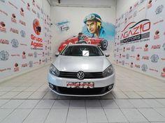 Golf 1.4 tsi advance #calpe #altea #javia #moraira #alicante #denia #coches #cars #drive #españa #valencia #compracoche #agaziomotors #costablanca #ilovecar #motor #race #power #instacars #instacoches ##engine #mercedes #bmw #jaguar #porsche #vw #golf #audi
