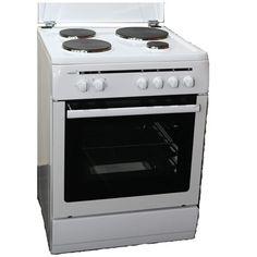 HAGEN HEK 600S-6042 - Κουζίνες - Κουζίνα - Οικιακές Συσκευές | Ηλεκτρονική