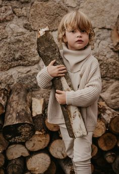 Little boy outfit ideas. Shop our collection of ethical and organic clothing at The Simple Folk. Little Boy Outfits, Little Boy Fashion, Kids Fashion Boy, Toddler Fashion, Toddler Outfits, Baby Boy Outfits, Cute Baby Boy, Cute Babies, Litle Boy