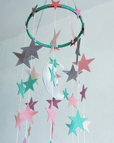 Complementos decorativos ideales para decorar cualquier estancia! #handmade #hechoamano