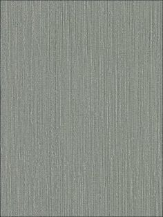 Textured Wallpaper in Gray/Blue