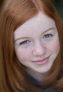 Abby Donnelly, Actress: Just Add Magic. Abby Donnelly was born on July 2002 in the USA. She is an actress, known for Just Add Magic Suburgatory and Criminal Minds Ginger Actresses, Just Add Magic, Nickelodeon Girls, Find Memes, Skai Jackson, Redhead Girl, Child Models, Paranormal, Movies And Tv Shows