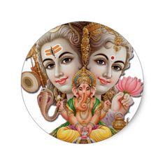 Vastu Tips for Krishna Janmashtami Señor Krishna, Jai Shree Krishna, Cute Krishna, Hanuman, Krishna Photos, Krishna Pictures, Krishna Images, Durga Images, Shiva Art