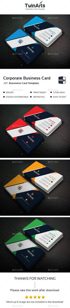 25 creative lawyer business card templates psd pinterest card business card fbccfo Gallery