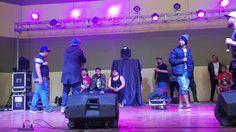 Pepe Grillo vs Big fr vs formo (Fuego Cruzado) - Infierno Atacama 2017 -   - http://batallasderap.net/pepe-grillo-vs-big-fr-vs-formo-fuego-cruzado-infierno-atacama-2017/  #rap #hiphop #freestyle