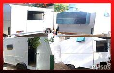 Trailers+food+truck+transformação+de+veículos+para+lanches+kombis+foodtruck+reboques+carr
