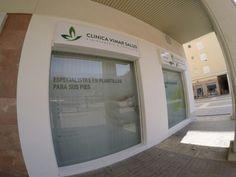 Elche en Alicante, Comunidad Valenciana