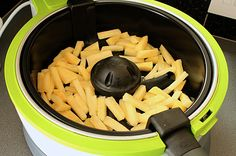 health-fryer-healthy-chips-place-bowl
