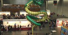 La cultura y el ocio japoneses protagonizan una nueva Japan Weekend este sábado 24 en BEC!