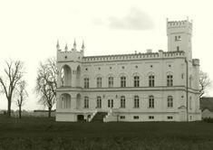 Dolny Śląsk, Prezyce