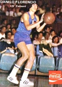 Mail - archer1017@hotmail.com Manila, Basketball, Wrestling, History, Retro, Sports, Lucha Libre, Hs Sports, Historia