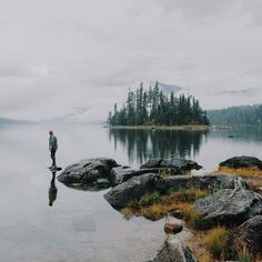 Find images and videos about photography, nature and travel on We Heart It - the app to get lost in what you love. Adventure Is Out There, Adventure Time, Adventure Travel, What A Wonderful World, Beautiful World, Beautiful Places, Nature Sauvage, Voyage Europe, Kayak