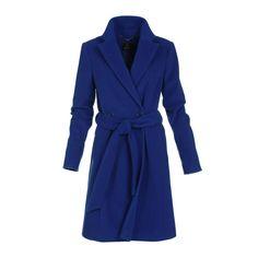 Manteau femme hiver 2018-2019   50 manteaux pour femme à adopter cet hiver 58447e5bb8e2
