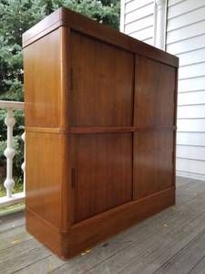 Amazing Minneapolis Furniture   By Owner   Craigslist