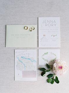 4676 Best Wedding Invitations Paper Suite Images In 2019 Wedding