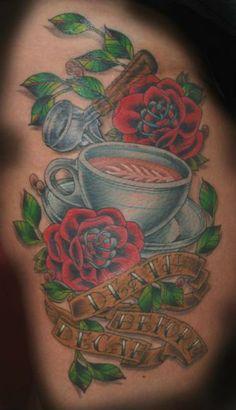coffee cup tattoo | coffee-cup-tattoo.jpg