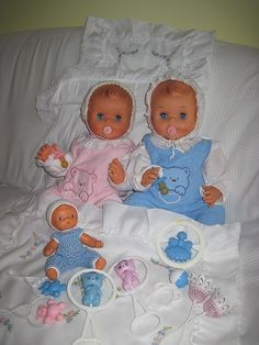 Cute Dolls, Childhood, Retro, Toys, Souvenirs, Clearance Toys, Puppets, Activity Toys, Infancy