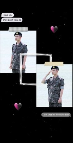 Kyungsoo lockscreen Kaisoo, Kyungsoo, Chanyeol, Exo Kokobop, Exo Do, Huang Zi Tao, Exo Couple, Exo Lockscreen, Do Kyung Soo