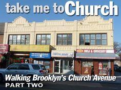 http://forgotten-ny.com/2016/01/church-avenue-flatbush-part-2/