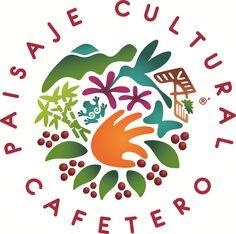 El Paisaje Cultural Cafetero celebra su primer aniversario   Federación Nacional de cafeteros
