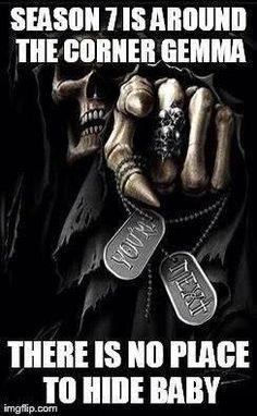Tattoos Discover You are next Sketch Tattoo Design Forearm Tattoo Design Tattoo Sleeve Designs Dark Artwork Skull Artwork Dark Gothic Art Dark Fantasy Art La Muerte Tattoo Skull Rose Tattoos Grim Reaper Art, Don't Fear The Reaper, Foto Fantasy, Dark Fantasy Art, La Muerte Tattoo, You're Next, Totenkopf Tattoos, Reaper Tattoo, Neue Tattoos
