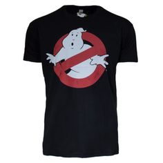 Ghostbusters – Ghostbusters Logo