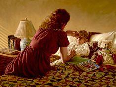 Jim Daly, GALLERY OF ART