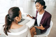 Unlike other financial advisors, we are compensated directly by our clients. This allows us to provide truly unbiased advice. Contact us for financial planning services in Vancouver and beyond. Umbrella Insurance, Contract Management, Financial Planner, Stock Foto, Interview Questions, Health Coach, Coaching, Investing, How To Become