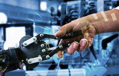Industrie 4.0 - eine Gefahr für unsere Gesellschaft?
