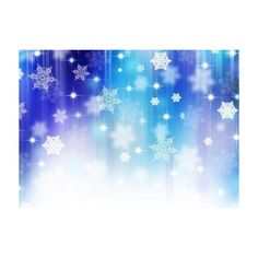Christmas holiday background image free stock photos download (10,849... ❤ liked on Polyvore featuring backgrounds
