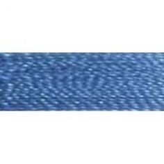 Super #strength rayon embroidery thread #2-ply 40weight 120d #1100yds surf blue (,  View more on the LINK: http://www.zeppy.io/product/gb/2/162250760623/