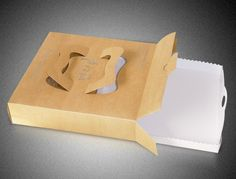 folder corporativo papel craft - Buscar con Google