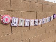 Elephant baby shower banner elephant by AandNBannerCreations