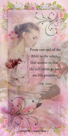 Garment Of Praise, King James Bible, Favorite Bible Verses, Gods Promises, Angel, Walks, Strength, Thoughts, Beauty