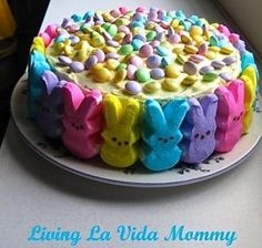 easter ideas - Google Search.