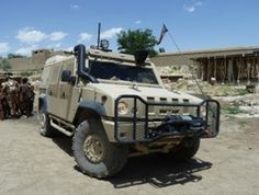 Ochrana proti RCIED :: 532. prapor elektronického boje Warfare, Monster Trucks, News, Vehicles, Car, Automobile, Autos, Cars, Vehicle
