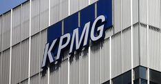 Auditors such as KPMG LLP and PricewaterhouseCoopers LLP must do better when it comes to compiling a key part of companies' annual reports, their U. Annual Reports, Financial Statement, The Big Four, In 2019, Uk News, Car Insurance, Investigations, Accounting, Management