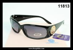 52420c3d19 11 Best versace shades images