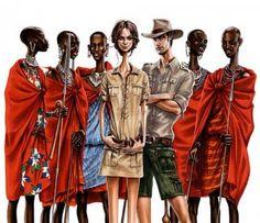fashion,fashionillustration,illustration,illustrations-e71275aabddd93910a7b46daad544326_h