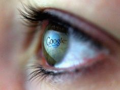 OCD and compulsive Googling. Need to know OCD Primary Resources, Science Resources, Star Facts, Breitbart News, National Geographic Kids, Alternative News, Investors, At Least, News 27