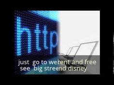 mike your shop free  with  disney  - advertising - help -on web